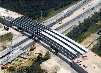 Estero Parkway Extension