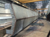 06-straight-steel-sections