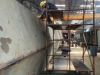 07-steel-building-facility