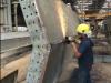 08-worker-grinding