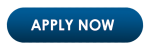 Apply for jobs at Tampa Steel Erecting! Now hiring